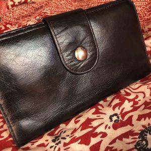 HOBO   'Danette' Wallet